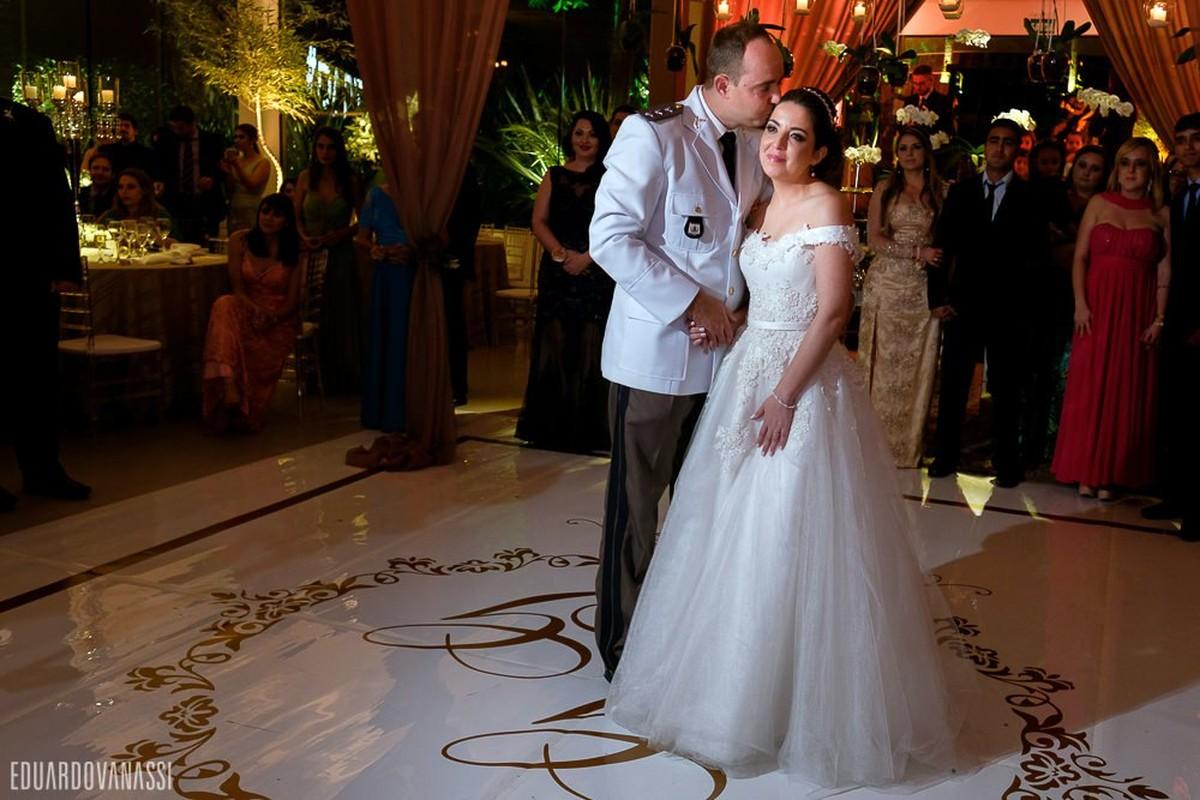 Casamento Gabriela e Gabriel