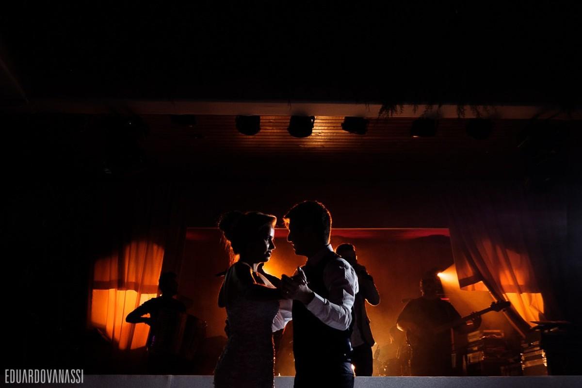 Casamento Sabrina e Gabriel