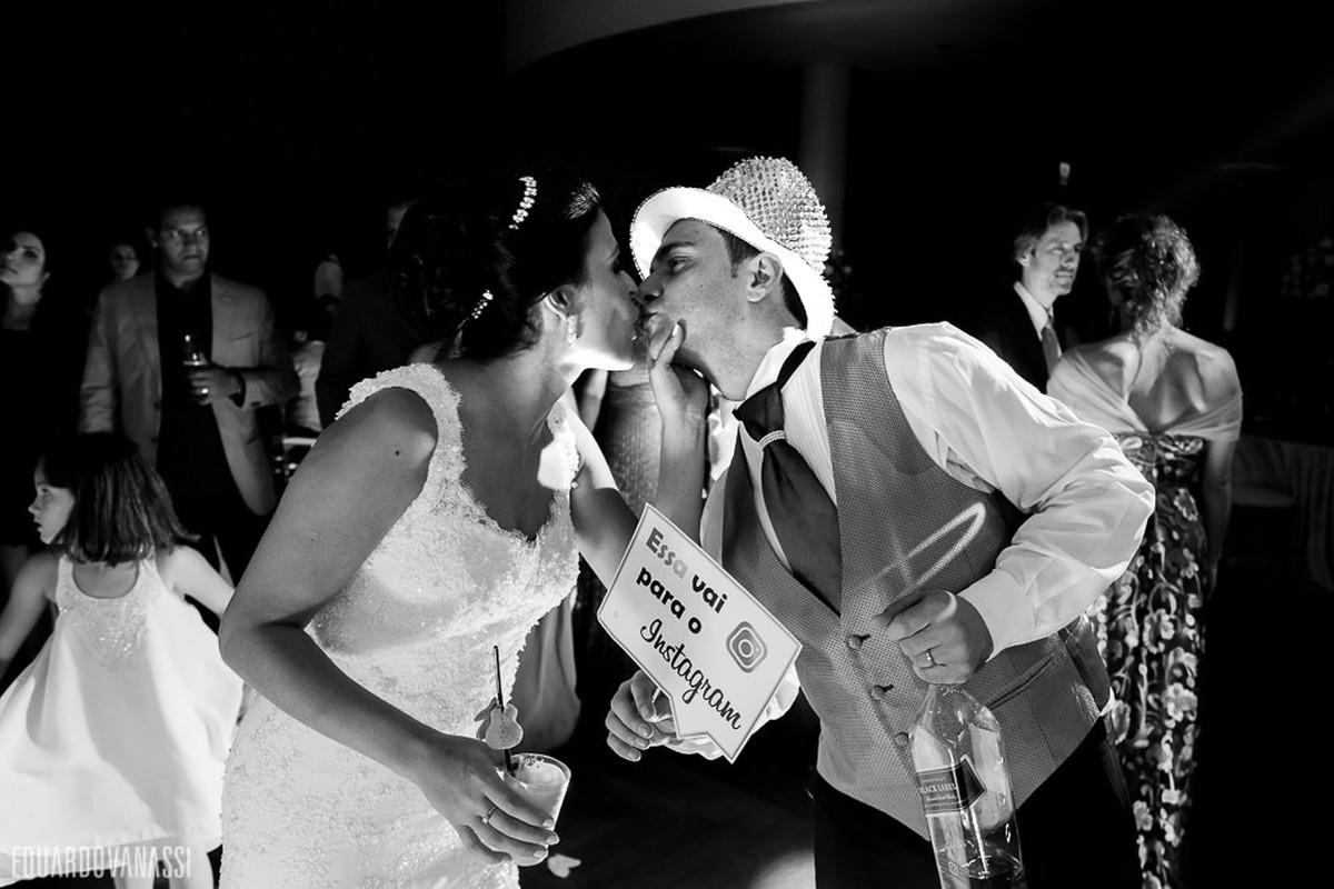 Casamento Ana e João