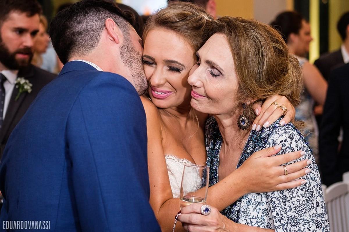 Casamento Priscila e Márcio