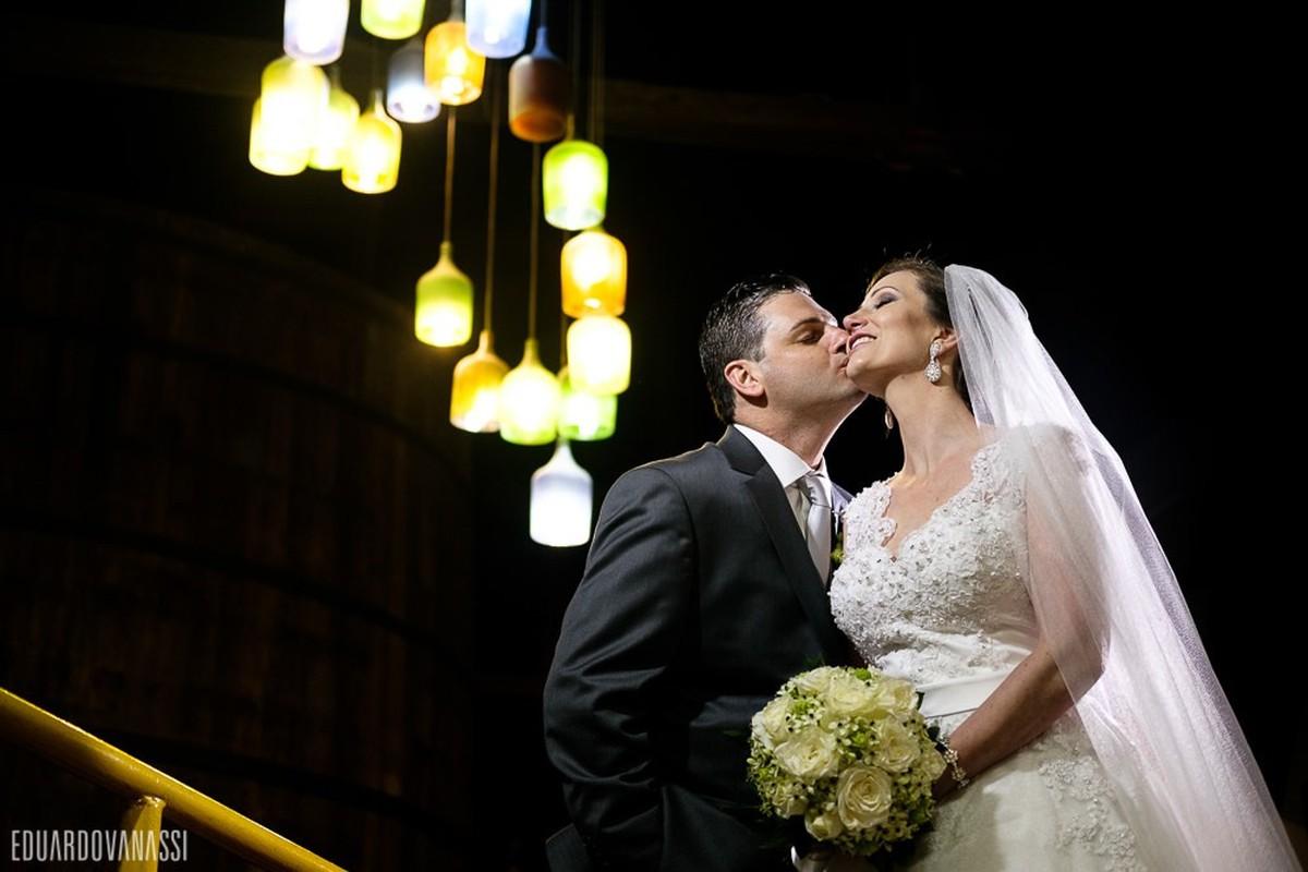 20-11-16 Casamento Clari e Rodrigo