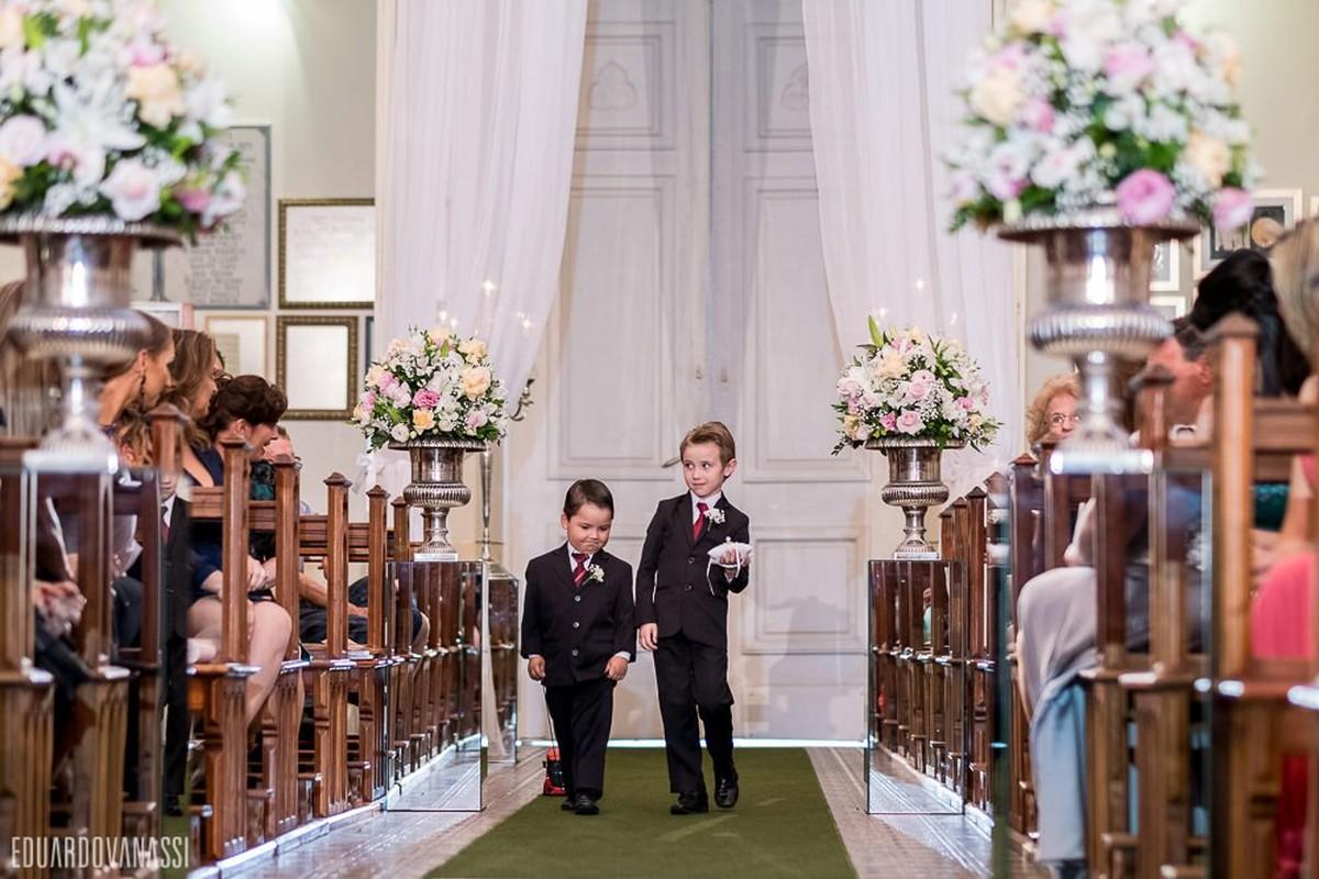 05-11-16 Casamento Erica e Silvio