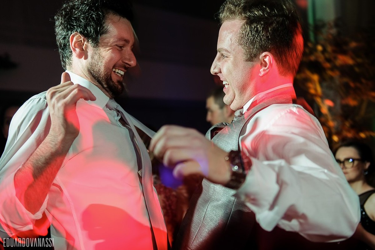 29-10-16 Casamento Michele e Daian