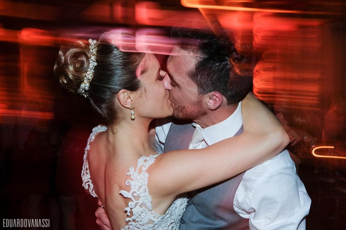 22-10-16 Casamento Marina e Entony