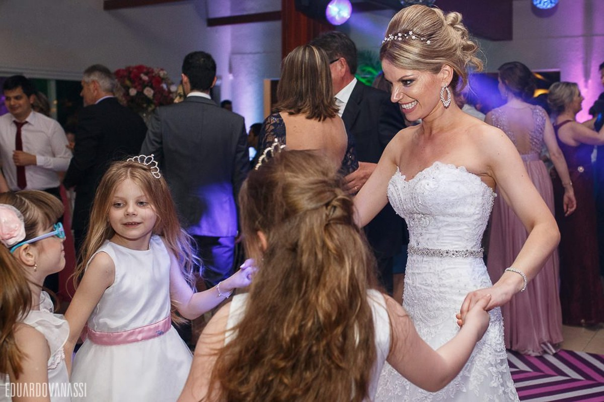 15-10-16 Casamento Laís e Tiago