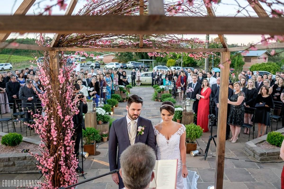 08-10-16 Casamento Flavia e Luís