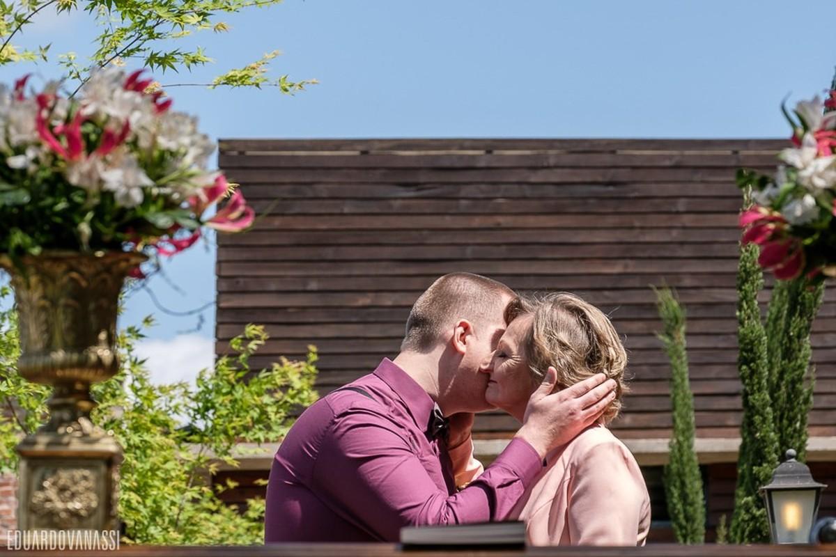 25-09-16 Casamento Sabrina e Felipe