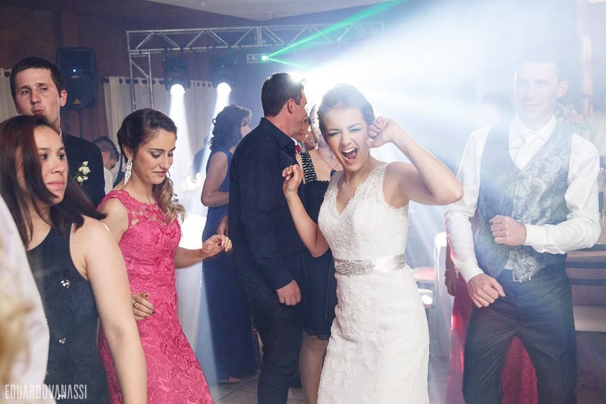 17-09-16 Casamento Viviane e César