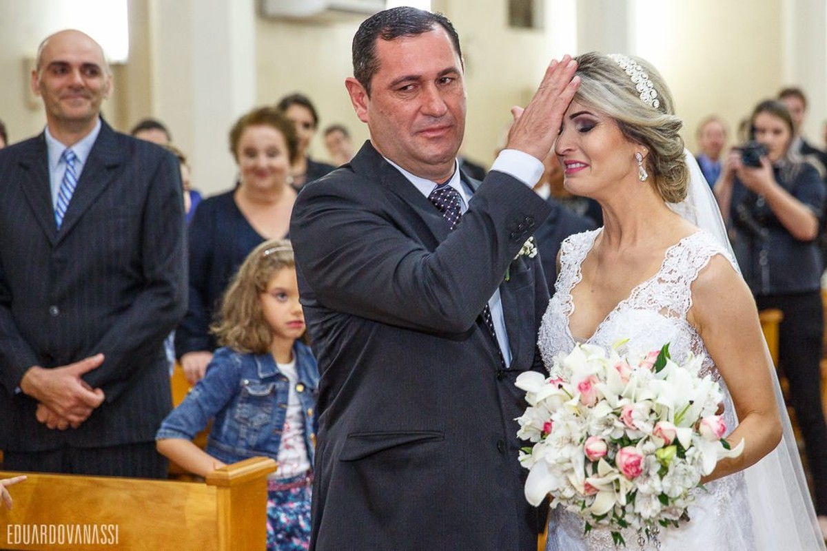 10-09-16 Casamento Luciane e Pablo