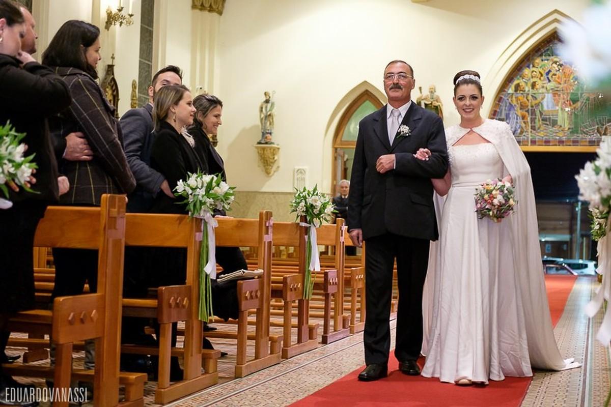21-05-16 Casamento Maura e Rafael