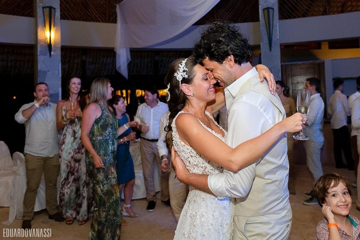 11-05-16 Casamento Luana e Felipe