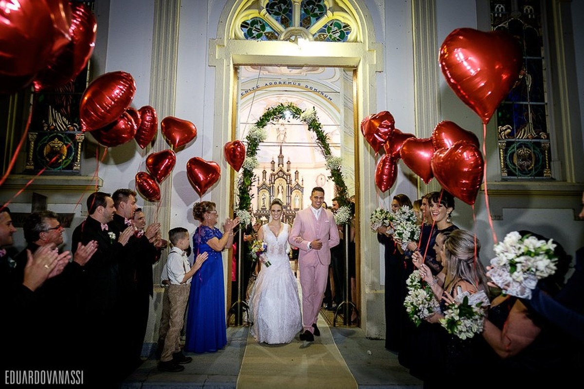 07-05-16 Casamento Sabrina e André