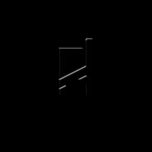 Logotipo de Renan Carvalho Kubota