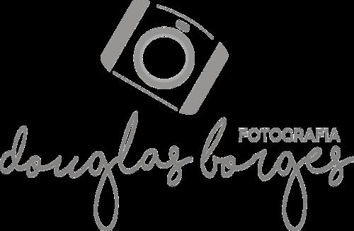 Logotipo de Douglas Borges