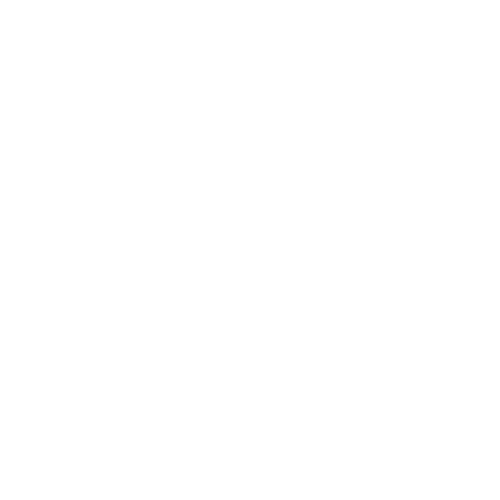 Logotipo de Juarez Alves de Souza