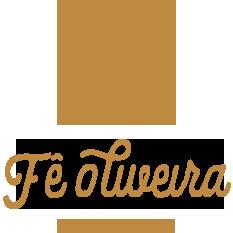 Imagem capa - A História da Minha Família por Fernanda Oliveira
