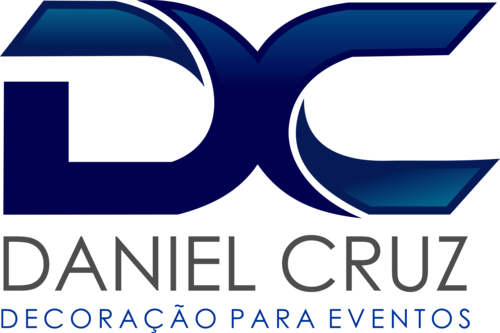 Logotipo de Daniel Machado Cruz
