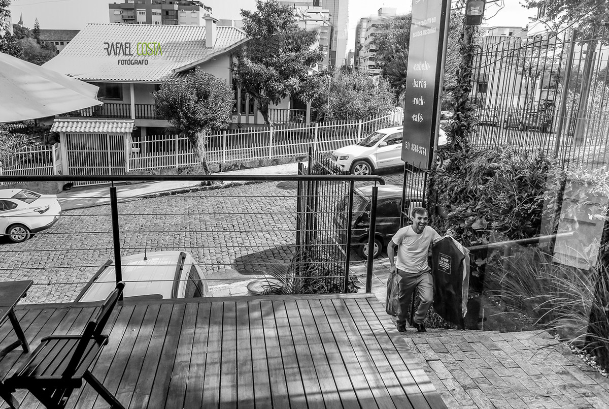 Foto de Marina&Andrios