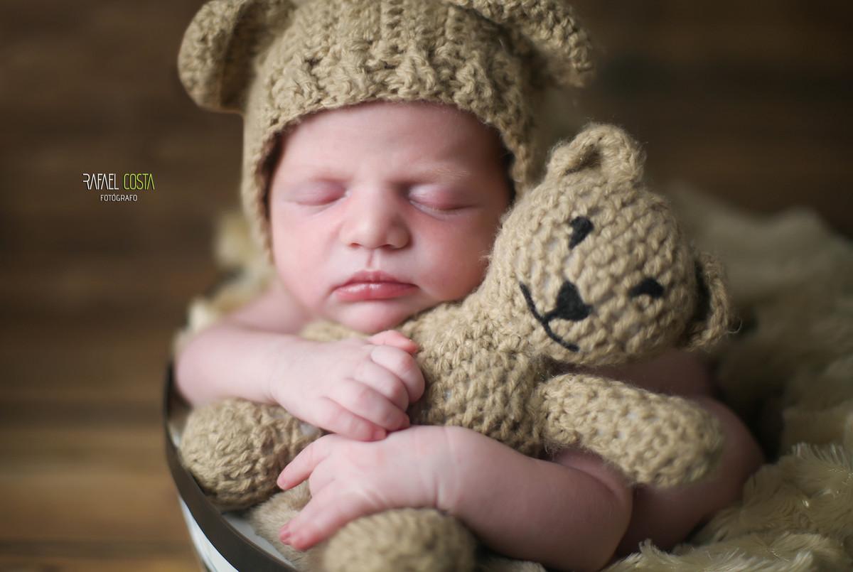 Foto de Newborn Igor
