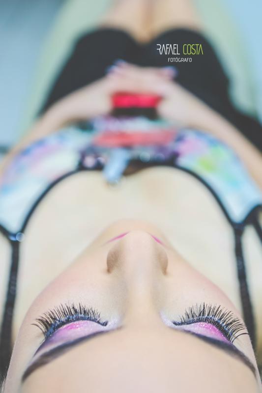 Foto de Bruna