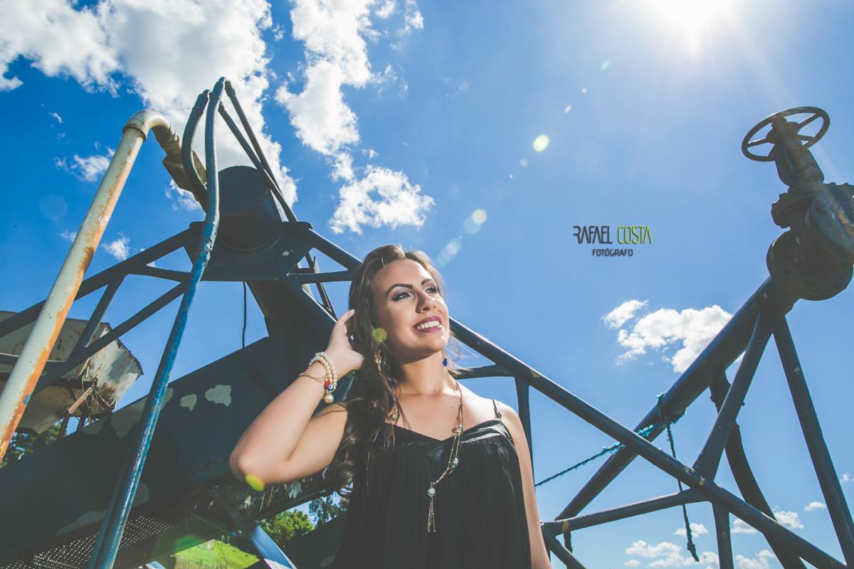 Foto de Eduarda Santos
