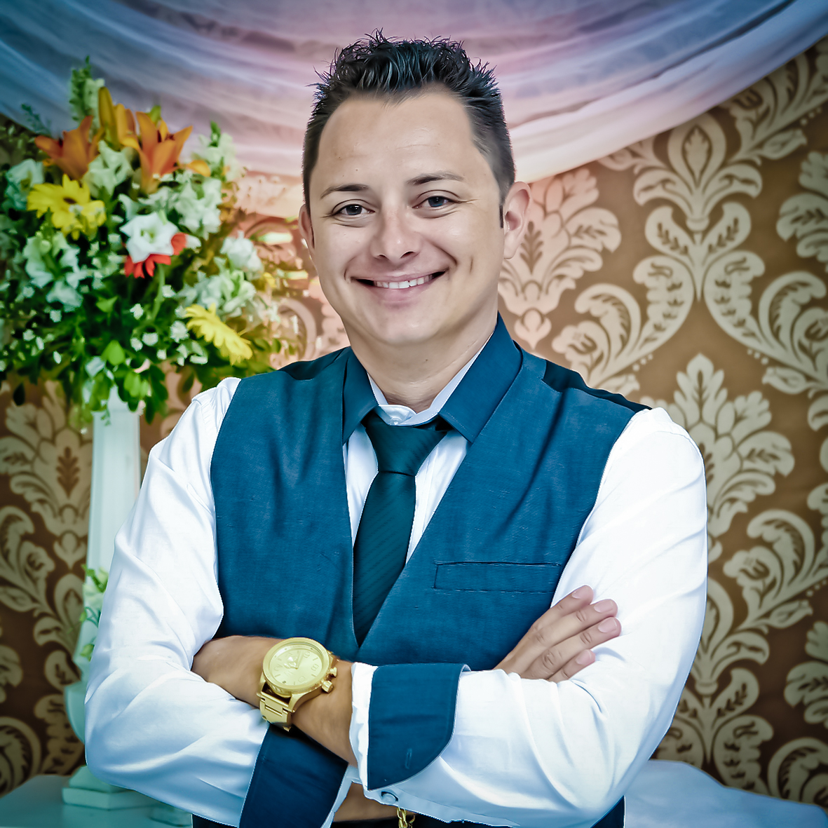 Contate Rafael Costa Fotografo casamentos 15 anos Venancio Aires RS