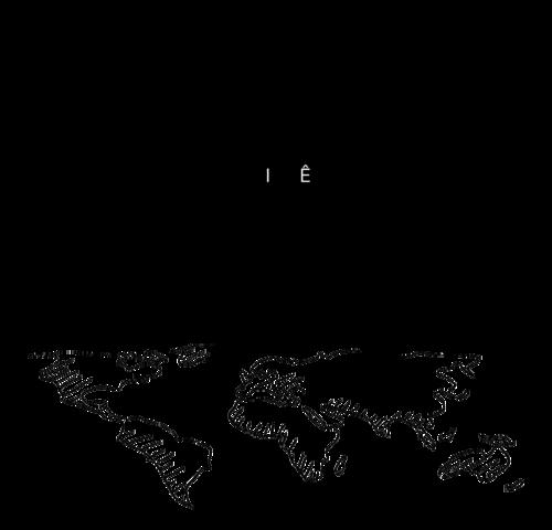 Logotipo de Raphael Ranosi