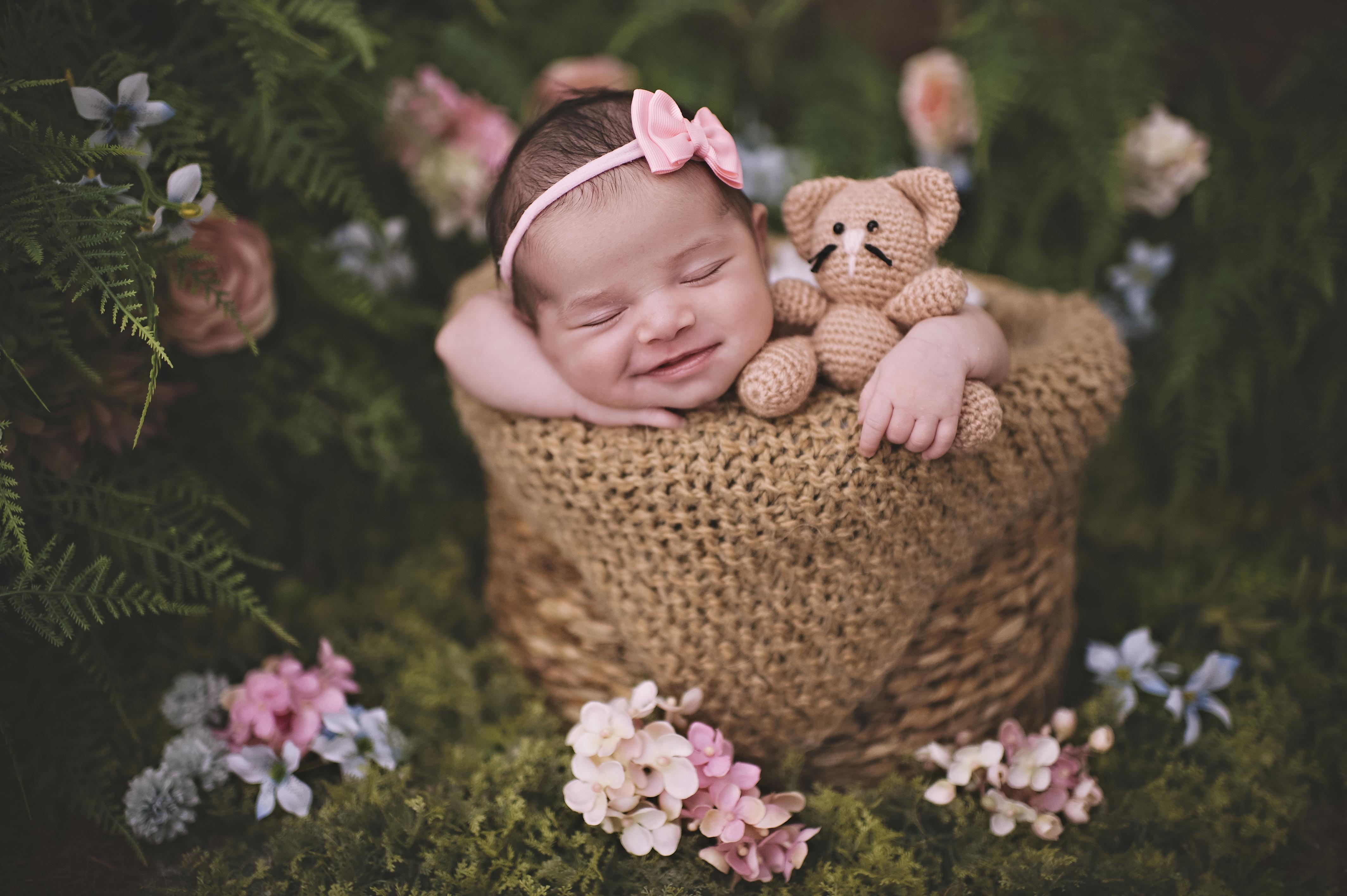 Contate Rita Rodrigues Fotografia - fotógrafa especializada em fotografia newborn, fotografia de bebês e gestantes