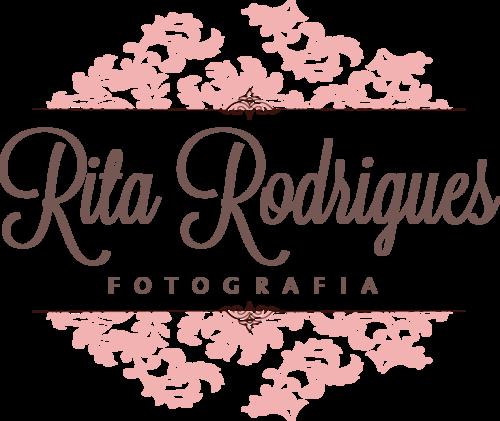 Logotipo de Rita Rodrigues Fotografia