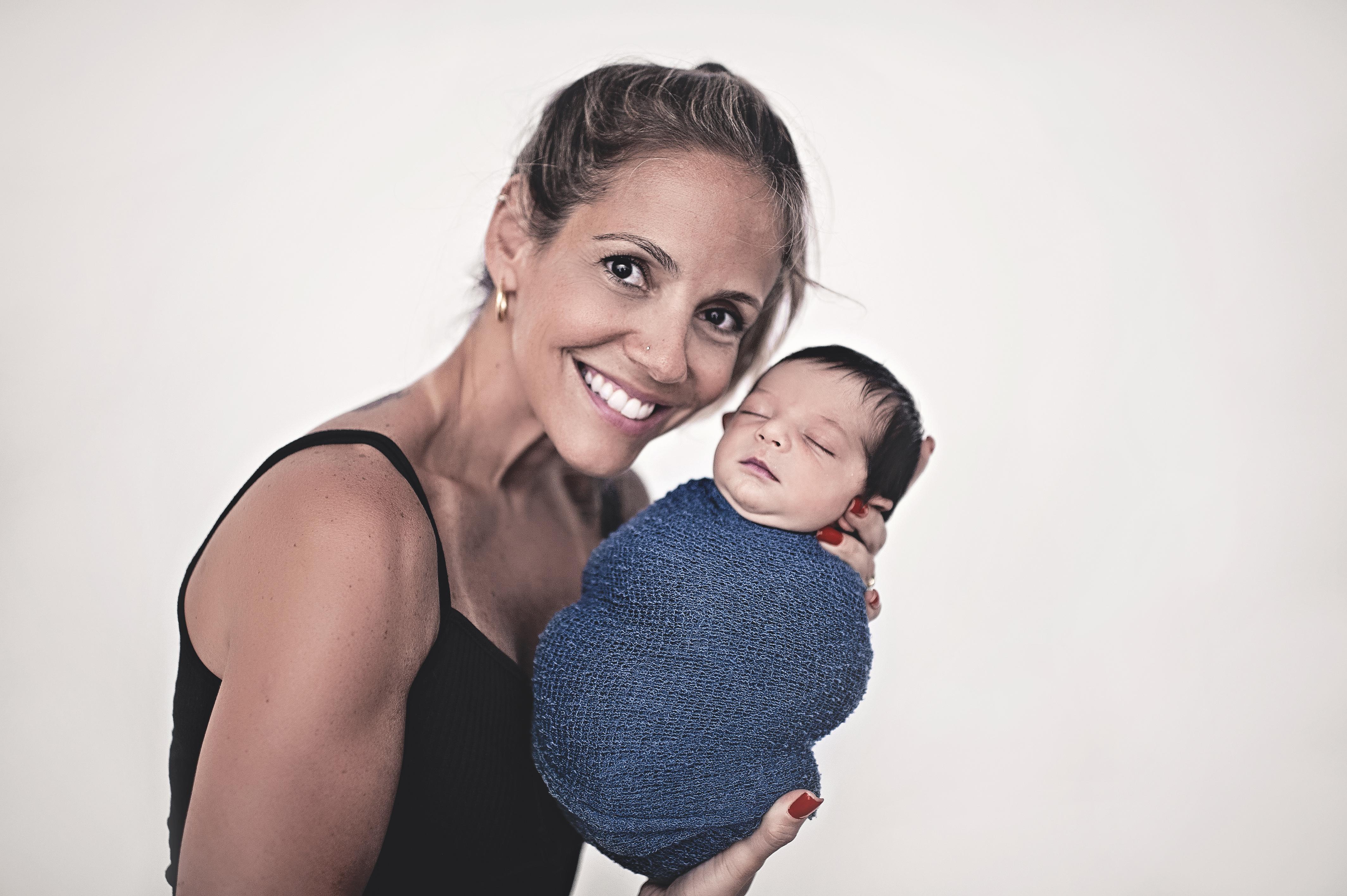 Sobre Rita Rodrigues Fotografia - fotógrafa especializada em fotografia newborn, fotografia de bebês e gestantes