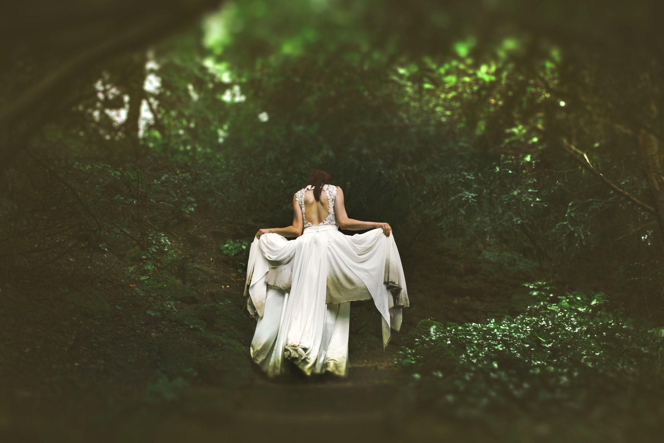 Imagem capa - Making of - Júlia & Alfredo por Emerald by Alboom