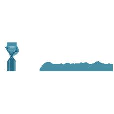 Logotipo de Eduardo's Produções Fotográficas