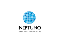 Logotipo de Aparecido Donizetti Trindade