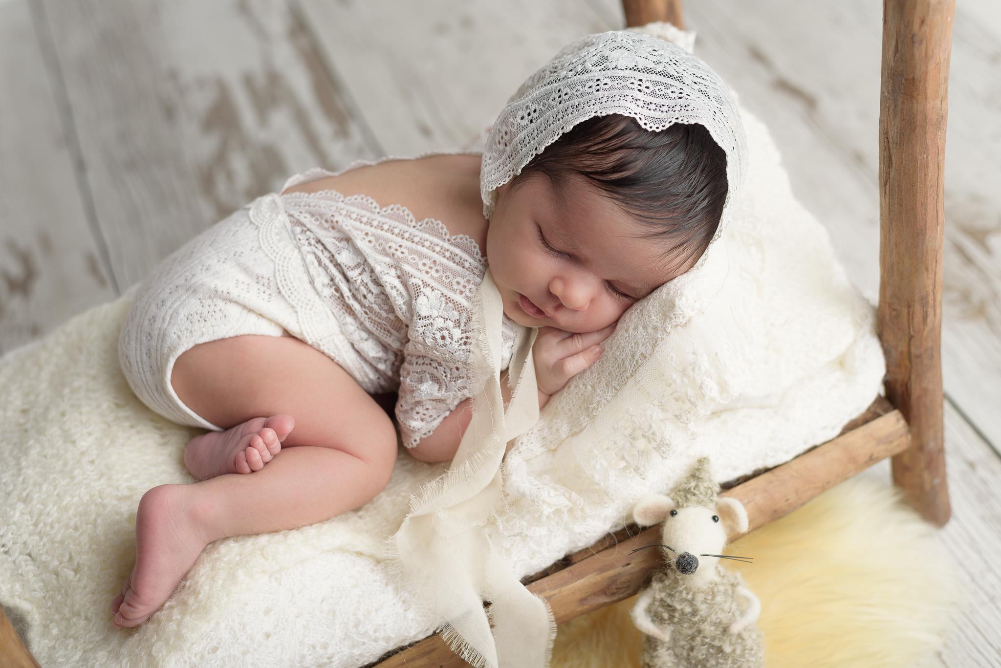 Contate Andréia Garcia - Fotografia de Gestante e Newborn - Cascais