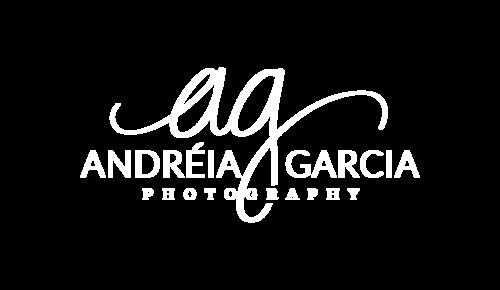 Logotipo de ANDREIA  GARCIA