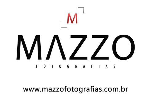 Logotipo de Junior Mazzo
