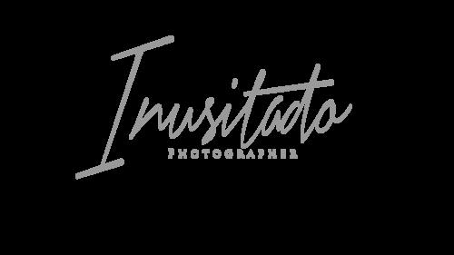 Logotipo de Inusitado Fotografia