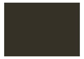 Logotipo de Elisson Andrade