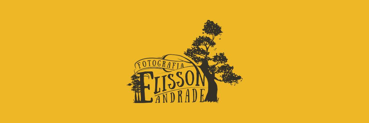 Imagem capa - A nova marca por Elisson Andrade