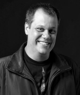Sobre Leandro Frin - Fotógrafo na cidade de Ribeirão Preto atuante na área de casamentos e eventos sociais, em todo interior de São Paulo e grandes capitais.