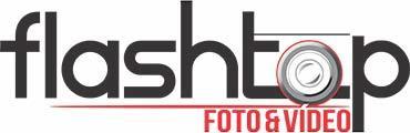 Logotipo de FlashTOP