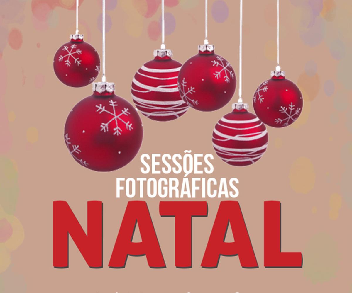 Imagem capa - Especial de Natal FlashTOP por FLASHTOP