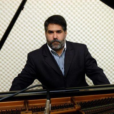 Alexandre Massena - Músico