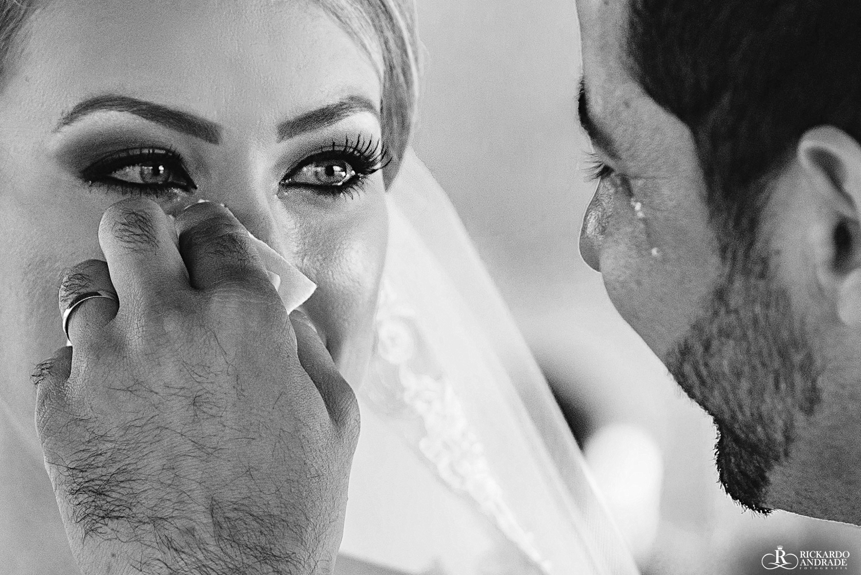 Contate Rickardo Andrade - Fotógrafo de casamento Maringá - PR