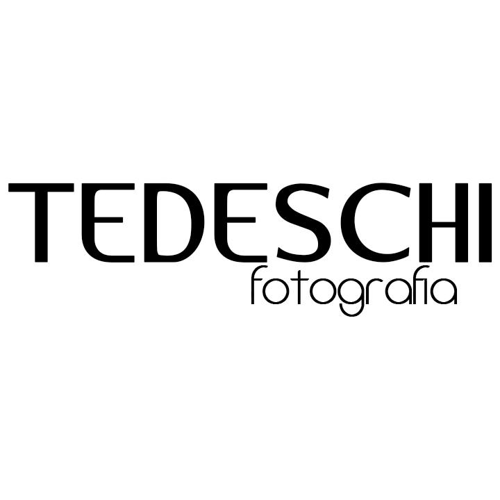 Contate Tedeschi Fotografia
