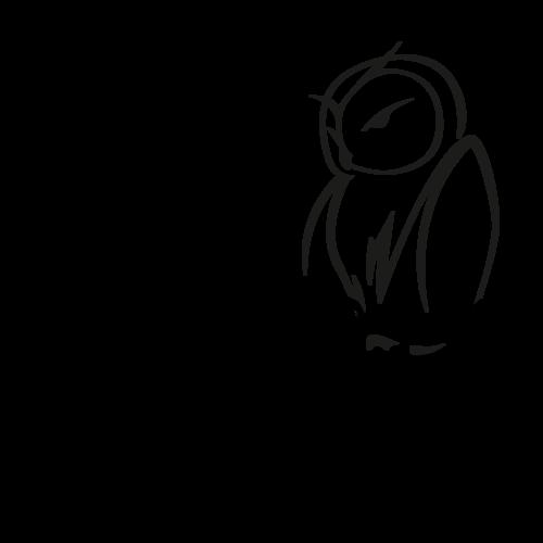 Logotipo de Foto Certa