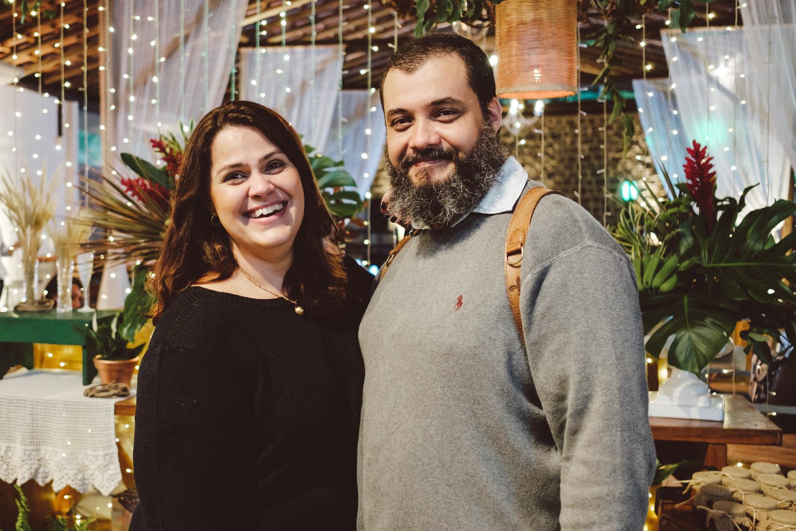 Sobre Foto Certa - Fotografia de casamento, família e ensaios.