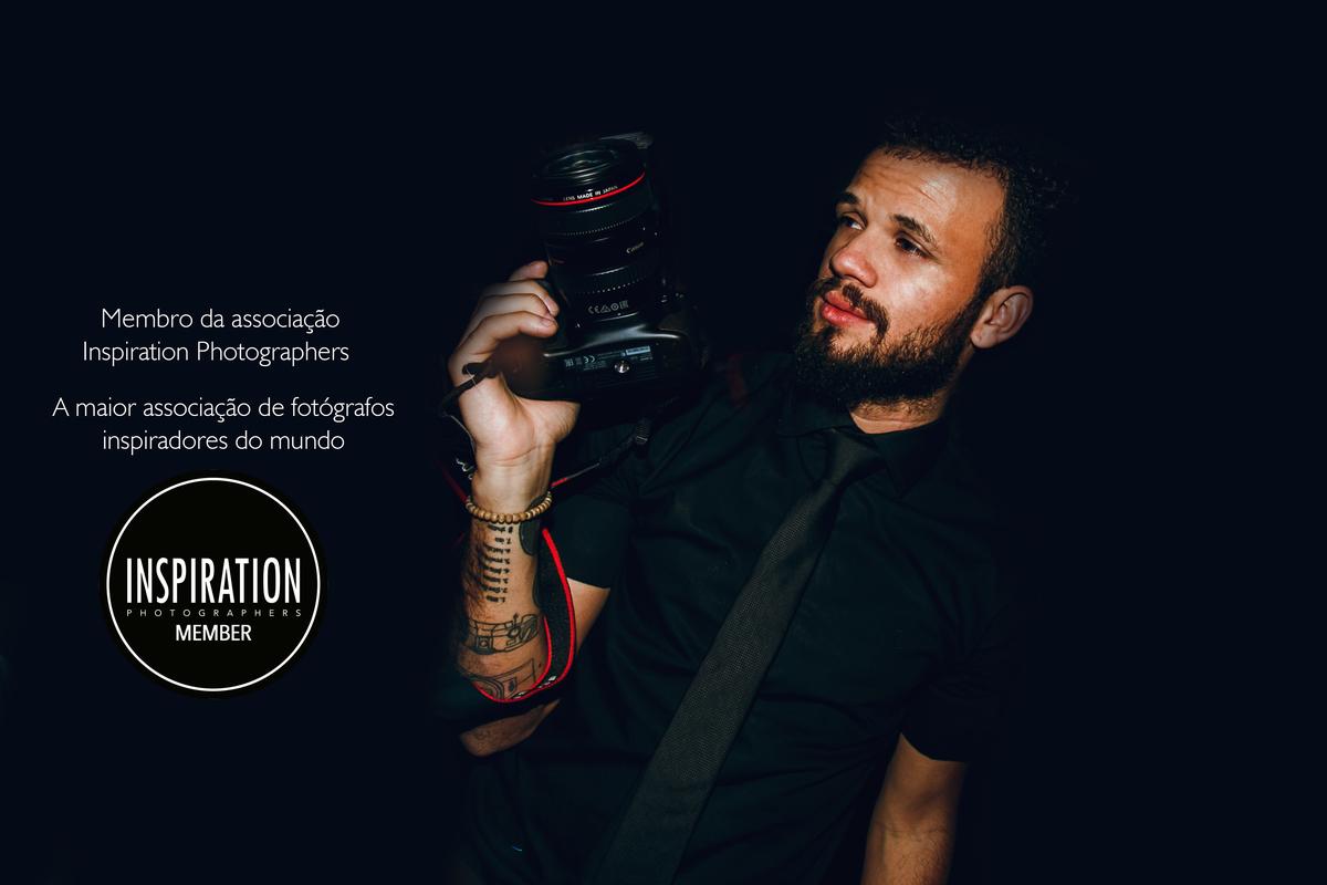 Imagem capa - MINHA GRANDE CONQUISTA - INSPIRANTION PHOTOGRAPHERS por Caique Adones de Santana Costa