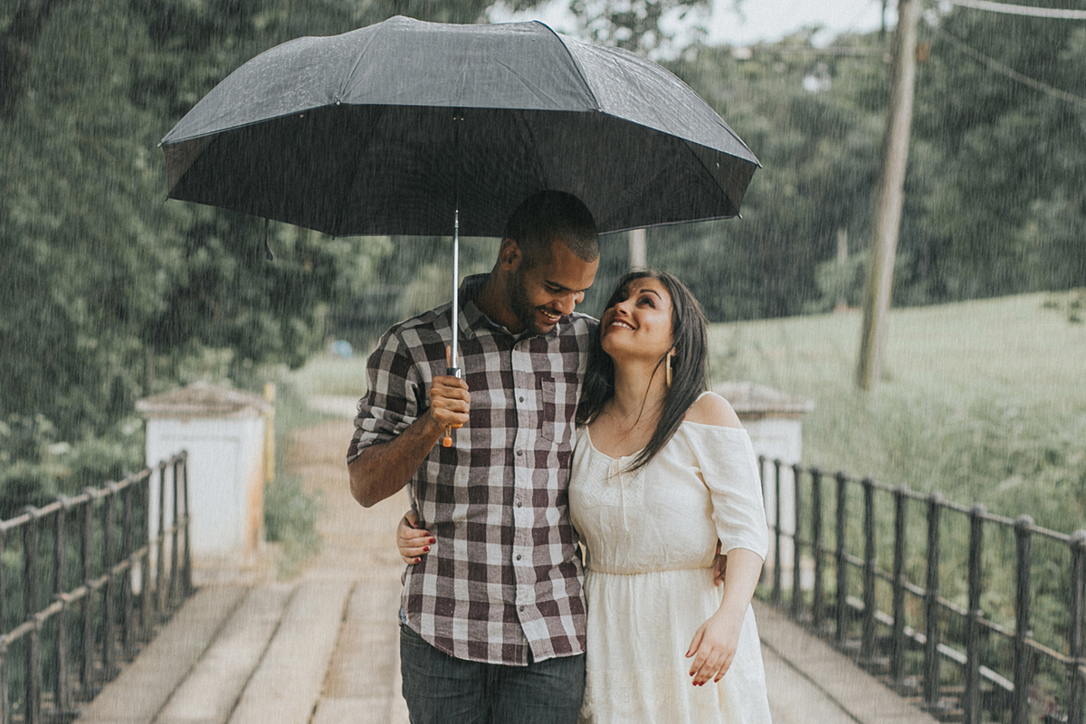 Imagem capa - 05 LUGARES MAIS PROCURADOS PARA ENSAIO PRÉ-WEDDING por Caique Adones de Santana Costa