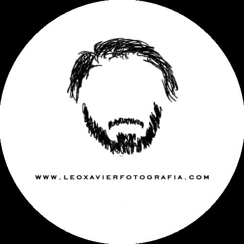 Logotipo de LEONARDO RAFAEL CHAVES COELHO XAVIER
